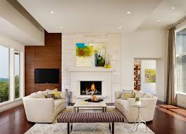 modern house inside. Modern Contemporary Interior Design Fascinating 8 The House On Hill With Design. » Inside