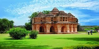 KSTDC - Official website of Karnataka State Tourism Development ...