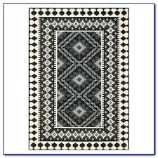 target outdoor carpet amazing of threshold indoor outdoor rug target threshold indoor outdoor rug rugs home design ideas