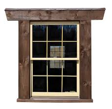 Cabin Windows wonderful window png by moonglowlilly intended inspiration decorating 8959 by uwakikaiketsu.us