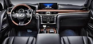 2018 lexus rx 350 interior. fine 350 awesome lexus 2018 lexus lx 570 interior lexus  cars 2017 pinterest  car interiors dream cars and and lexus rx 350 interior