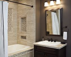 popular beige paint colors inspirational bathroom paint colors with beige tile trends wall best for shower image