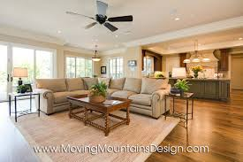 French country family room Country Living Incredible Modern Country Family Room New Construction Arcadia French Country Estate Home Staging Waldobalartcom Incredible Modern Country Family Room New Construction Arcadia