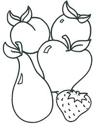 Easy Printable Coloring Pages For Toddlers Coloring Movie Source