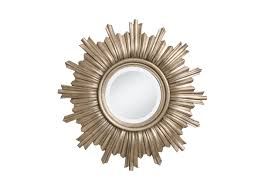 full size of mirror small round mirror oval mirror nz silver sunburst mirror orange sunburst mirror
