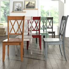 x back dining chairs. Full Size Of Chair X Back Dining Seat Covers Walmart Pattern Chairs Ikea Room Bentwood Cross
