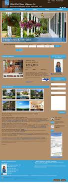 Best Web Design In Reidsville Totalrealestatesolutionsonline Competitors Revenue And
