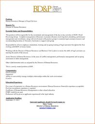 Memo Header Photos Internal Announcement Sample Best Job Postings