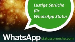 Top 150 Whatsapp Status Lustige Sprüche Whatsapp Status Sprüche