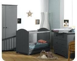 Grey Nursery Furniture Strikingly Beautiful Grey Baby Furniture