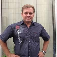 <b>Тендеры</b> | ВКонтакте