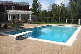 Inground pool Square Install An Inground Pool Swimmingpoolcom 2019 Average Inground Pool Cost Prices Factors Homeadvisor
