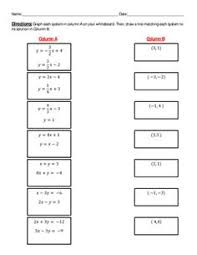 597 best School images on Pinterest additionally  likewise  also  moreover 54 best math images on Pinterest   Maths  School and Teaching math moreover  further This is a page containing 6 function tables with room for an x additionally 79 best TUTORING images on Pinterest   School  Algebra 2 and Game as well 54 best math images on Pinterest   Maths  School and Teaching math in addition The following Algebra 1 notes include topics on the following together with . on may she rest in peace free person puzzle systems with glencoe alg 1 math worksheets printable