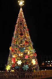 448 Best Hawaiian Christmas Images On Pinterest  Christmas Trees Christmas Tree Hawaii
