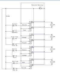 range rover l322 wiring diagram range image wiring wiring schematic for seat ecu on range rover l322 wiring diagram