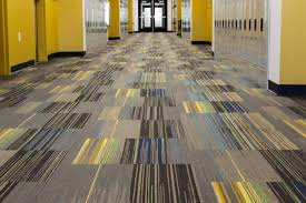 mercial Carpet Sun Country Floors Inc