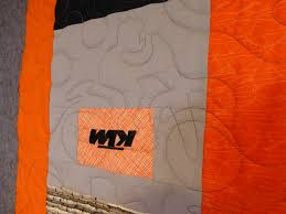 Mrs. So & So   custom long arm quilting and start-to-finish quilts ... & KTM 02 Adamdwight.com