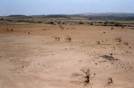 soil erosion due to human activities   writing service soil erosion due to human activities