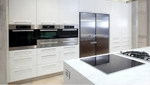 Small Picture Online Buy Wholesale modern kitchen cabinet from China modern