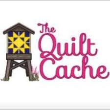 Welcome to - The Quilt Cache & 2015-06-28 20.17.18. The Quilt Cache ... Adamdwight.com