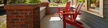 Image result for how get quote for porch deck installation