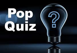 Online Quiz Templates Pop Quiz Windows Server 100 R100 VMM Service Templates Microsoft 70