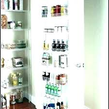 over door storage ikea over door storage over door storage over the door pantry storage over