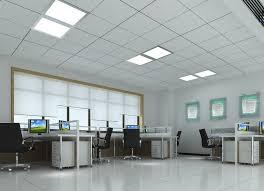 office ceiling design. wonderful design ceiling for office photo  1 on office design i