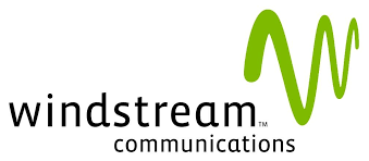 stop the cap windstream archives · stop the cap are you paying windstream for 6mbps dsl service and getting half that speed or less stop the cap doesn t think it is fair to charge full price for half or