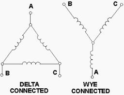 power transformer symbol power wiring diagram, schematic diagram Power Transformer Wiring Diagram switching voltage regulator furthermore pneumatic system 2 further isolation transformer wiring diagram besides generator symbol as microwave power transformer wiring diagram