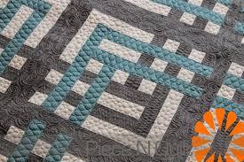 Piece N Quilt: A-Maze Me Quilt - Modern One-Block Quilts & A-Maze Me Quilt - Modern One-Block Quilts Adamdwight.com