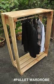 cool pallet furniture. DSC_0352-4-NEW.jpg 1,281×1,961 Pixels, Coolest Wooden Pallet Furniture Ideas, DIY Wardrobe Form Wood Cool F