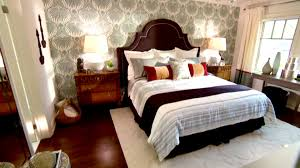 master bedroom. Topic: Master Bedrooms Bedroom T
