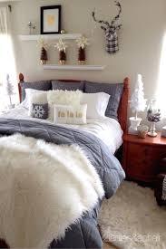 Cute Bedroom Ideas Pinterest Full Size Of Best Teen Girl Bedrooms Ideas On  Teen Girl Rooms . Cute Bedroom Ideas ...