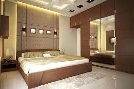 interior design bedroom furniture. Bedroom Furniture Hd Images Interior Design E