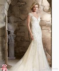 fishtail wedding dress circelee wedding dress