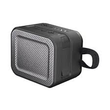 concert speakers png. product tour concert speakers png