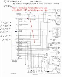 north star 165603m wiring diagrams everything about wiring diagram \u2022 Basic Electrical Wiring Diagrams north star 165603m wiring diagrams wiring library rh 2 evitta de