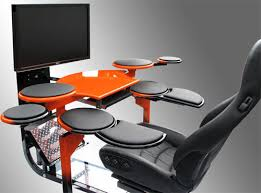 comfortable computer chairs. Computer Chair. Comfortable Chairs