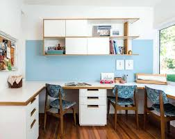 work office decorating ideas fabulous office home. Work Office Decorating Ideas Home Concept For On A Budget Fabulous N