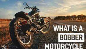 how to build a bobber cheap a quick guide l motormanner