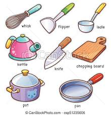 kitchen tools clipart. Simple Tools Kitchen Tools  Csp51235606 To Tools Clipart