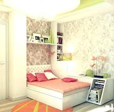 bedroom decorating ideas for teenage girls on a budget.  Decorating Things For Girls Rooms Cheap Bedroom Decor Online  Handmade Decoration Step By Teen Room Ideas  In Decorating Teenage On A Budget A