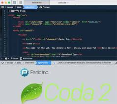 12 Best Code Editors For Mac And Windows For Editing Wordpress Files