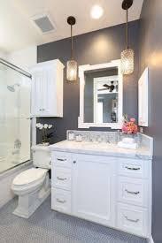 Best 25+ Small bathroom paint ideas on Pinterest | Small bathroom colors,  Small bathroom paint colors and Bathroom makeovers