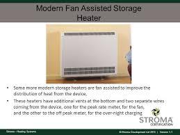 fan assisted storage heaters. modern fan assisted storage heater heaters