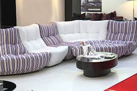 Most Comfortable Living Room Chair Most Comfortable Living Room Chairs Superb Sets 5210 Home Design