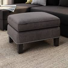 search results for metal ottoman