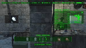 generator fusebox powerbox 3 5 10 and 100 energy at fallout 4 screenshot8 screenshot7 screenshot6
