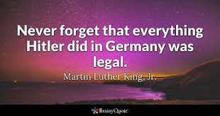 Mlk Quotes About Love Mesmerizing Martin Luther King Jr Quotes BrainyQuote